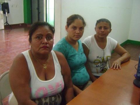 photo of Vivanse Group