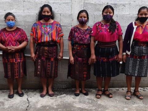 photo of San Jose De Los Cerritos Group