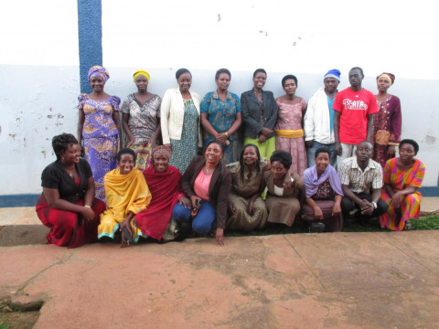 photo of Abizerana Group