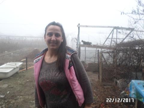 photo of Alla