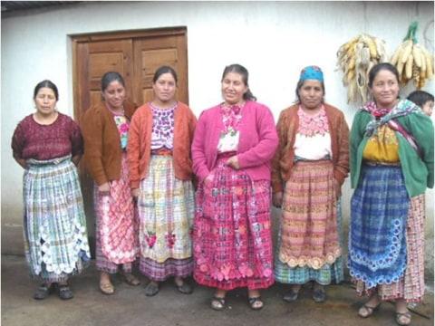 photo of Chiperez Group