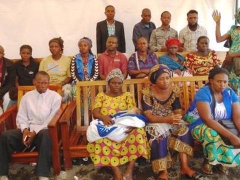 photo of Plamedie Group