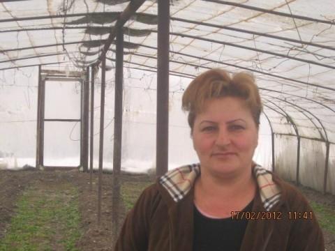 photo of Melanya