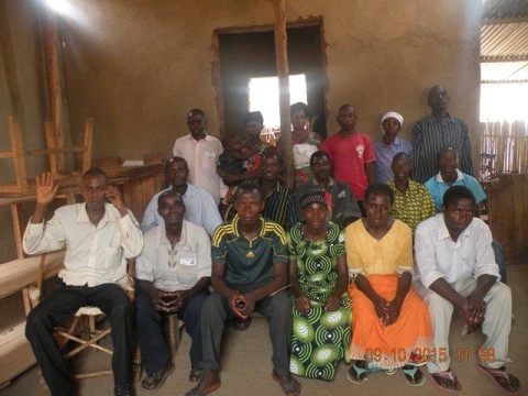 photo of Kamara Group