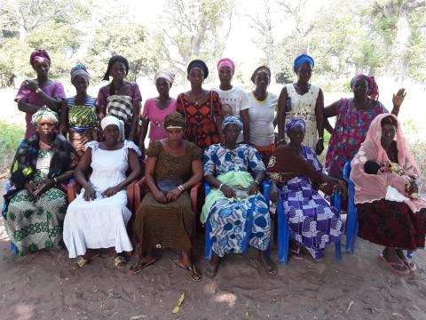 photo of 02_Baricounda Pc Group