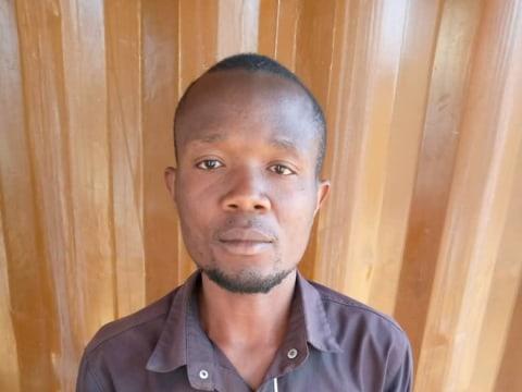 photo of Nzoyikorera
