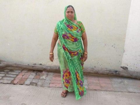 photo of Meniya