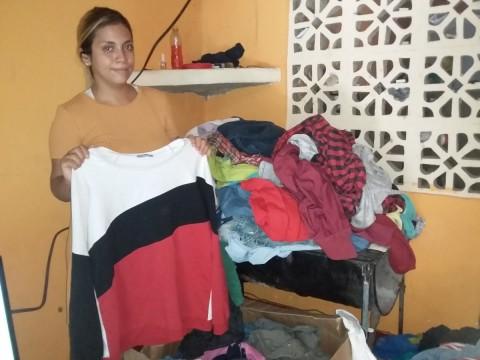 photo of Susana Del Rosario