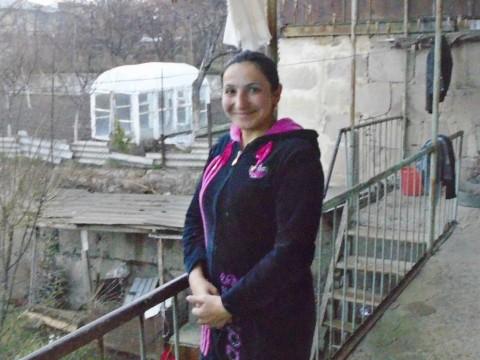 photo of Hermine