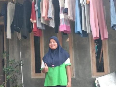 photo of Sani