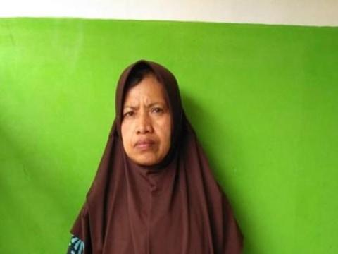 photo of Yani Mulyani