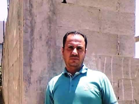 photo of Safa'