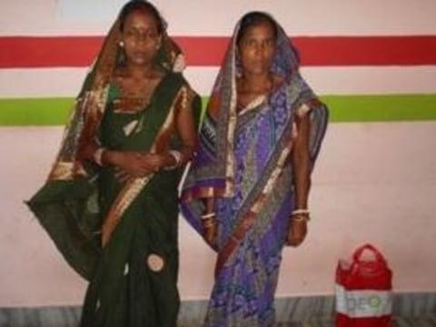 photo of Malati's Group