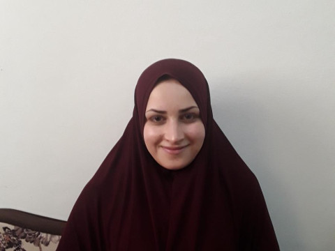 photo of Reham