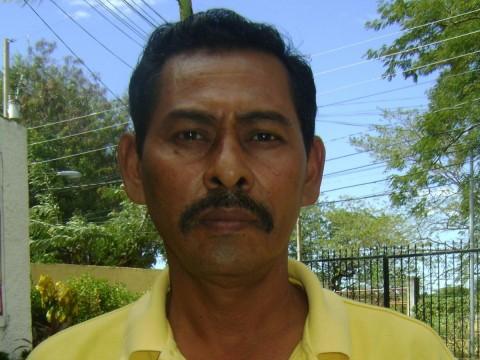 photo of Freddy Ramón