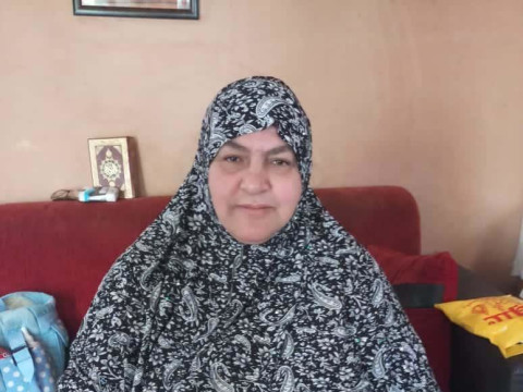 photo of Alawiyeh