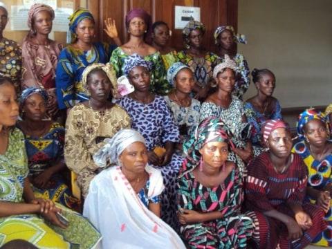 photo of Massavo Group
