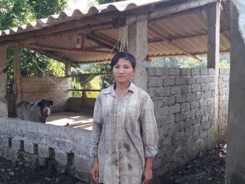 photo of Nam