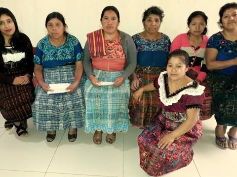 photo of Jireh Group