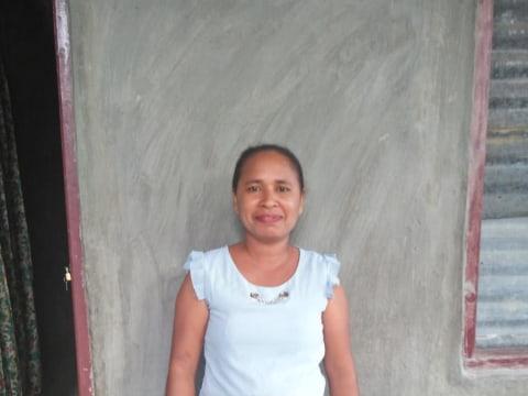 photo of Romana