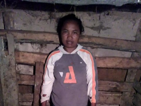 photo of Arimalala