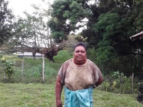 photo of Maliumai