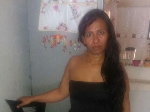 photo of Edith Yojana