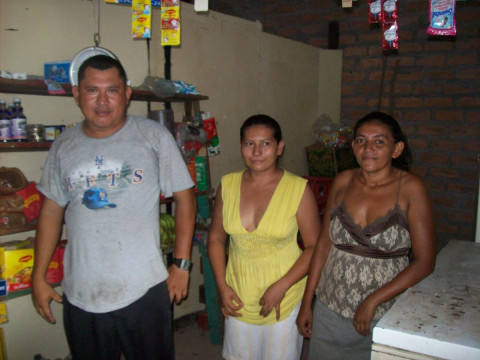 photo of El Revalse Group
