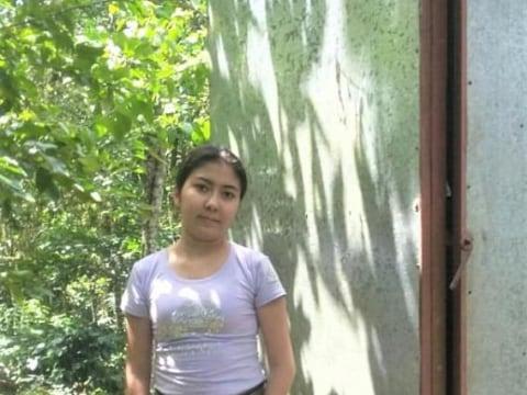 photo of Samaria