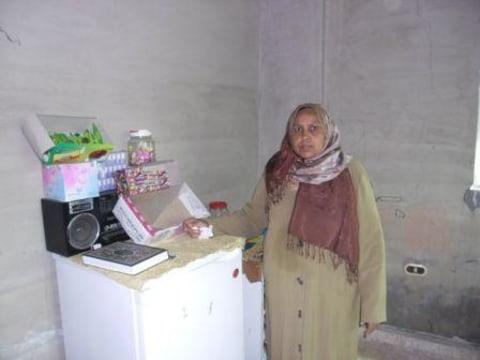 photo of Wazma