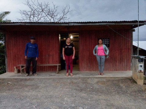 photo of Balsamoccasa Group