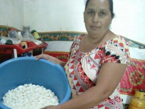 photo of Reina De Jesús