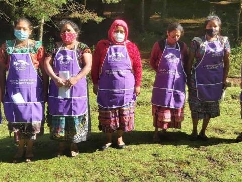 photo of Amistad Casa Blanca Group