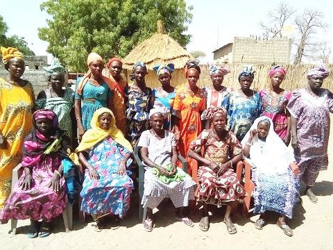 photo of Ndoffenne Group