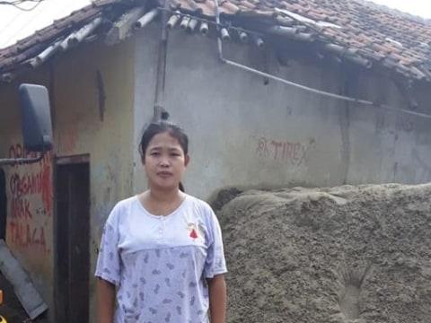 photo of Mulyati