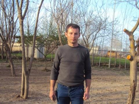 photo of Zahir