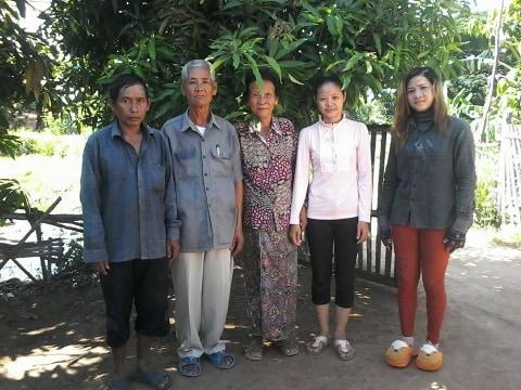 photo of Ra's Group