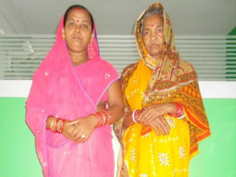 photo of Sita's Group