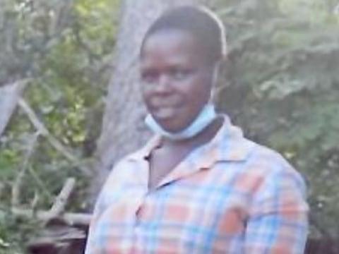 photo of Norah