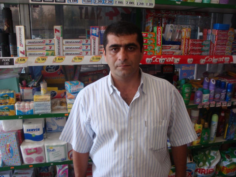 photo of Khanlar