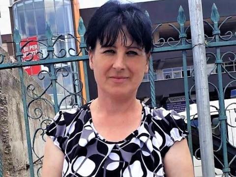 photo of Ornela