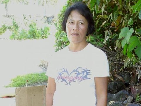 photo of Guandulin