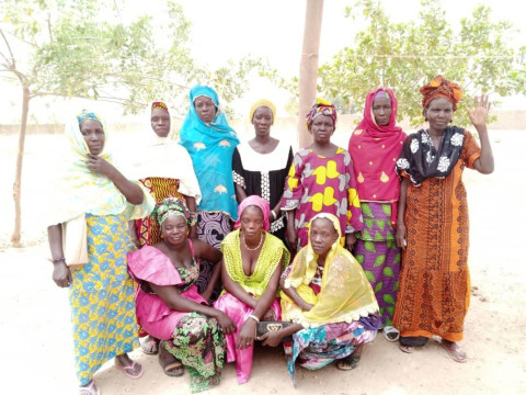 photo of 05-Tacku Ligueye Group