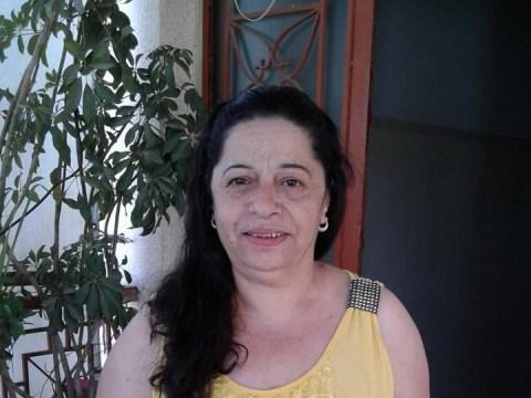 photo of Nadera
