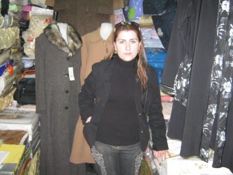 photo of Peri