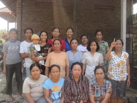 photo of Ratna Sari Group