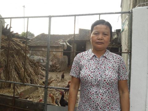 photo of Thịnh