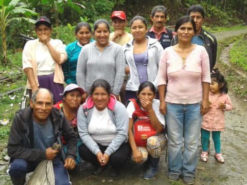 photo of Alto Yanashire Group