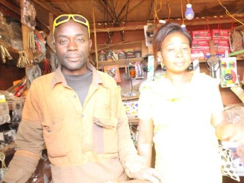 photo of Kamuha Group