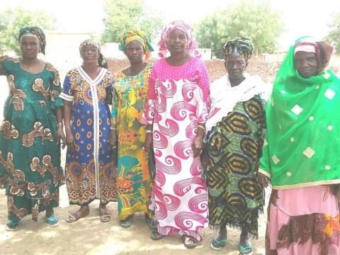 photo of 01_Mbodokhane Group
